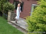 Бесплатно видео голая госпожа
