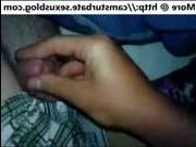 Гей порно спящему парню дали в рот и в анус фото 229-580