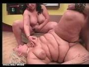 Порно ролики с участием хоткинкиджо фото 270-801