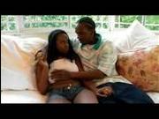 Порно видео секс бисексуаллв фото 166-915