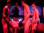 Сэкс клуб геев видео