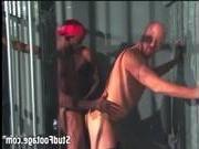 Смотреть порно геев тюрьме