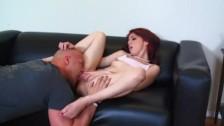 Порно видео секс бисексуаллв фото 166-528