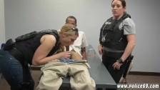 Видео маленькие девочки проститутки